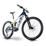 _Vélo Électrique Husqvarna Mountain Cross MC5 | 4000002200 | Greenland MX_