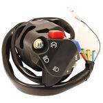 _Bouton Selection Allumage KTM EXC/EXC-F 00-15 Husaberg TE/FE 09-14 Husqvarna TE/FE 14-16 | GK-1542 | Greenland MX_