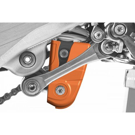 _Protecteur de Biellette Acerbis X-Plock Husqvarna FE/FC 16-.. Gas Gas EC/EC-F 21-.. | 0024497.030-P | Greenland MX_
