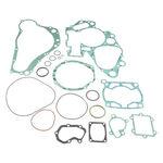 _Pochette de Joints Moteur Suzuki RM 250 94-95 | P400510850258 | Greenland MX_