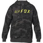 _Sweat á Capuche Fox Apex Camo | 26519-247-P | Greenland MX_