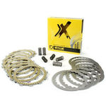 _Kit Complete Disques D´Embrayage Prox KTM EXC/SX 250/300 96-12 | 16.CPS63096 | Greenland MX_