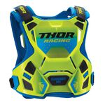 _Plastron Enfant Thor Guardian MX | 2701-085-P | Greenland MX_