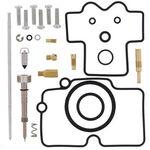 _Kit Reparation Carburateur Prox Yamaha YZ 250 F 12-13 | 55.10273 | Greenland MX_