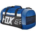 _Sac Fox 180 Race Duffle Bleu | 19983-002-NS | Greenland MX_