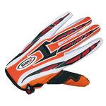 _Gants Shiro MX-01 Orange | 488-21 | Greenland MX_