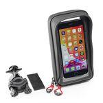 _Porte Smartphone Universel Givi 97x189 mm | S958B | Greenland MX_