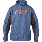 _Coupe-Vent Fox Moth | 24423-305-P | Greenland MX_