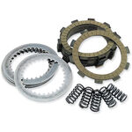 _Kit disques d´embrayage Aoki crf 450 r 09-10 | 01MX05115 | Greenland MX_