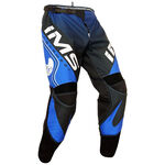_Pantalon IMS Start Bleu | IMS4144-P | Greenland MX_