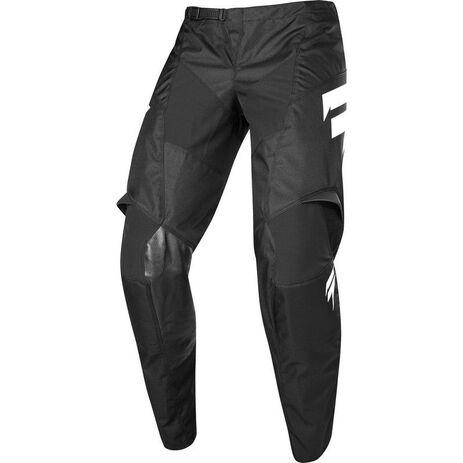 _Pantalon Shift White Label York | 21708-001 | Greenland MX_