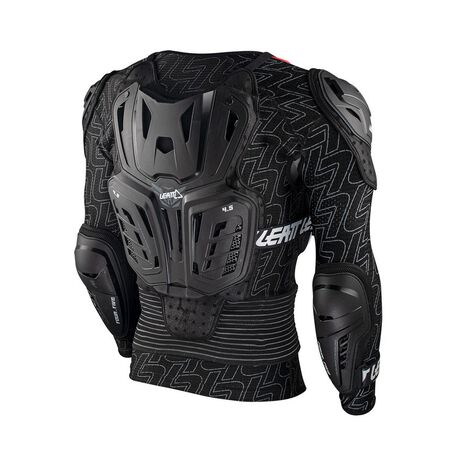 _Gilet de Protection Integrale Leatt 4.5 Pro | LB502140014-P | Greenland MX_