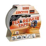 _Loctite 5080 Adhésif de Fixation et Réparation 50 mts | 801960 | Greenland MX_