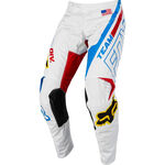 _Pantalon Fox 180 RWT Special Edition | 20844-574-P | Greenland MX_