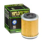 _Filtre a Huile Hiflofiltro Yamaha TT-R 225 00-04 | HF143 | Greenland MX_