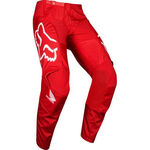 _Pantalon Fox 180 Honda | 21735-003-P | Greenland MX_