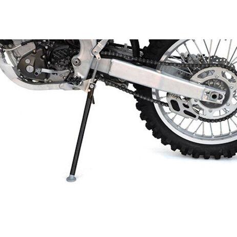 _Support Moto lateral Trail Tech Honda CR 125/250 R 02-07 CRF 250 R 04-09 CRF 450 R 04-08 CRF 250/450 X 04-16   50-11   Greenland MX_