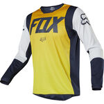 _Maillot Fox 180 Idol Special Edition Edition | 22788-922 | Greenland MX_