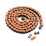 _Chaine KTM 520 | 79010965118EB | Greenland MX_