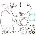 _Pochette de Joints Moteur Prox KTM SX 450 03-06 EXC/SX 520/525 00-..   34.6520   Greenland MX_