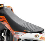 _Selle Factory Wave KTM SX 11-14 EXC 12-14 Noir | 77207940900 | Greenland MX_