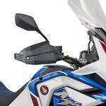 _Extension de Protège-mains d'Origine Givi  Honda CRF 1100 L Africa Twin/AS 20-.. | EH1178 | Greenland MX_