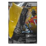 _Blackbird Housse de Selle Suzuki RMZ 250 07-17 Double Grip | BKBR-1329X | Greenland MX_