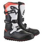 _Bottes Alpinestars Tech-T   2004017-1130   Greenland MX_