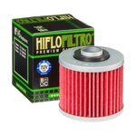 _Filtre a huile hiflofiltro Yamaha XT 660 R/X 04-16   HF145   Greenland MX_