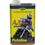 _Nettoyant Putoline Filtres à Air Liquide Action Cleaner Putoline 1 Lt   PT70002   Greenland MX_