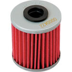 _Filtre a huile hiflofiltro CRF 250 04-18 CRF 450 02-18 Husqvarna TE 250 10-14/TE 310 11-14 | HF116 | Greenland MX_