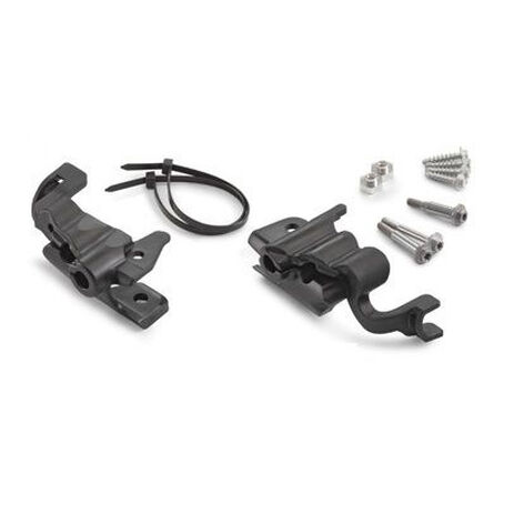 _Kit Montage Protège-Mains Origine KTM SX/EXC 06-13 | 78102979044 | Greenland MX_