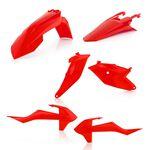 _Kit Plastiques Acerbis KTM SX 85 18-.. Gas Gas MC 85 21-.. | 0022932.014-P | Greenland MX_