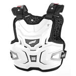 _Gilet de protection Leatt Lite Blanc   LBPR0017   Greenland MX_