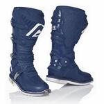_Bottes Acerbis X-Move 2.0 Bleu | 0017719.041 | Greenland MX_
