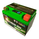 _Batterie Lithium Skyrich HJTX5L-FP | 0605023K | Greenland MX_