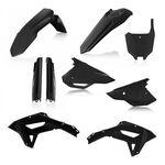 _Full Kit Plastiques Acerbis Honda CRF 450 RX 21-.. | 0024582.090-P | Greenland MX_