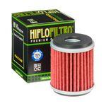 _Filtre a Huile Hiflofiltro YZ 250/450 F 09-.. WR 250/450 F 09-.. | HF140 | Greenland MX_