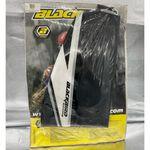 _Blackbird Housse de Selle Honda TRX 450 R 04-15 | BKBR-1Q12 | Greenland MX_