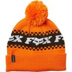 _Bonnet Fox Overkill | 23687-009-OS-P | Greenland MX_
