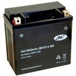 _Batterie YTX14-BS GEL | 7073950 | Greenland MX_