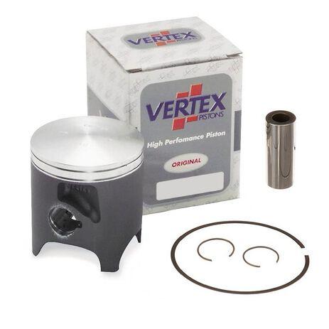 _Piston Vertex KTM SX 50 09-18 1 Segment | 3429 | Greenland MX_