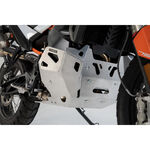 _Sabot Moteur SW-Motech KTM Adventure/R 790 18-.. | MSS0452110000 | Greenland MX_