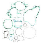 _Pochette de joints moteur SUZUKI RM 125 92-96 | P400510850131 | Greenland MX_