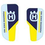 _Kit Deco Protecteurs de Fourche Husqvarna FC/FE 16-20 | 25101994050 | Greenland MX_