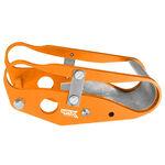 _Protecteur Bielette 4MX KTM SX 125/150/250/300 12-14 SX-F 250/350/450 11-14 Orange | 4MX-LS-001OR | Greenland MX_