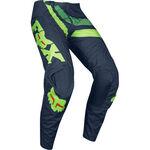 _Pantalon Fox 180 Cota | 21727-007-P | Greenland MX_