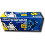 _Chambre a Air Super Renforcee Michelin 4 mm UHD 18 | 34757 | Greenland MX_