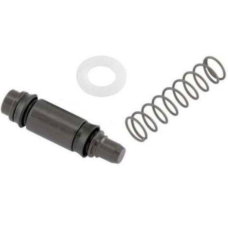_Kit reparation pompe d´embrayage Magura 9.5 KTM 125/200 09-14 | 50302032100 | Greenland MX_