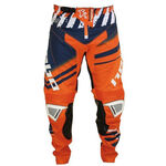 _Pantalon Hebo End-Cross Stratos Orange | HE3537T | Greenland MX_